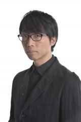 横山裕主演の妄想歌謡劇『上を下へのジレッタ』で脚本・演出を務める倉持裕