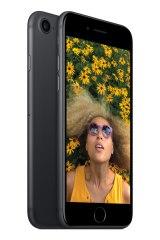 『iPhone7』ブラック(マット)
