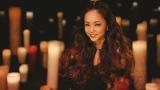安室奈美恵、セブン-イレブン限定で入手可能な新曲「Christmas Wish」が公開に