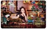 テレビCM「Magical Christmas」〜ティザー編〜