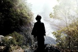 映画『無限の住人』の特報映像が解禁 (C)沙村広明/講談社(C)2017映画「無限の住人」製作委員会