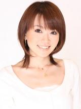 第2子妊娠を発表した岡部玲子