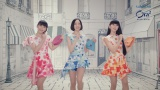 『Ora2×Perfume All Day くちもとBeauty』篇-3