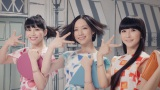 『Ora2×Perfume All Day くちもとBeauty』篇-5