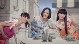 『Ora2×Perfume All Day くちもとBeauty』篇-_6