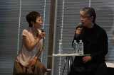 松本隆氏からは「クミコ」改名のエピソードも明かされた