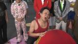 『西東さんプレゼンツ ノーセンスユニークボケチャンピオンシップ』の模様(C)中京テレビ