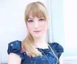 結婚と妊娠を発表したロシア人声優・ジェーニャ