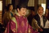 大河ドラマ『真田丸』第27回より。秀吉による信繁への申し入れに関白・秀次は・・・