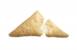 今年初登場の『三角チョコパイ 白』
