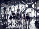 来年1月1日にニューシングルを発売するFlower