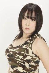 NHK総合で2017年3月17日放送、創作テレビドラマ大賞『あなたにドロップキックを』に出演する惡斗