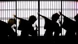 [Alexandros]新MV「Kaiju」より
