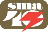ソニー・ミュージックアーティスツ40周年記念の一環で女性アーティスト限定ライブを開催