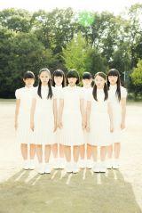 SMA40th presents『春の紅桃歌合戦〜ひなまつりスペシャル〜』に出演するアイドルネッサンス