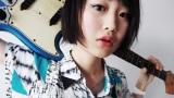 SMA40th presents『春の紅桃歌合戦〜ひなまつりスペシャル〜』に出演するRei