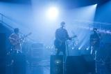 24日放送のNHK総合『SONGS』に初出演するRADWIMPS