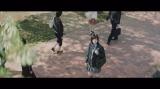 欅坂46の3rdシングル「二人セゾン」のMVより