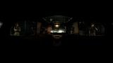 「Don't be Afraid -Biohazard×L'Arc-en-Ciel on PlayStation VR-」VRMVイメージ