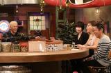 岡村隆史(ナインティナイン)、田村亮(ロンドンブーツ1号2号)がレギュラー出演(C)関西テレビ