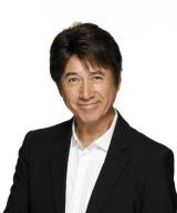 1月10日スタート、NHK・BSプレミアム『幕末グルメ ブシメシ!』草刈正雄は『真田丸』後、初のドラマ出演