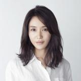 1月8日スタート、NHK大河ドラマ『おんな城主 直虎』で大河初出演の山口紗弥加