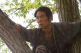 NHK大河ドラマ『真田丸』高い身体能力で真田家を陰から支える佐助(C)NHK