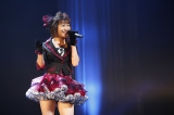 須田亜香里=『みんなが主役!SKE48 59人のソロコンサート〜未来のセンターは誰だ?〜』初日昼公演より(C)AKS