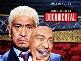 Amazonプライム・ビデオで『HITOSHI MATSUMOTO Presents ドキュメンタル』がスタート