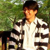 佐藤二朗がお届けする「実録!宮沢寛治の事件簿」に主演・向井理が登場