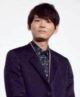 古川雄輝=映画『L-エル-』初日舞台あいさつ (C)ORICON NewS inc.
