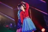 「タブーの色」=『HKT48 5周年記念特別公演』より(C)AKS