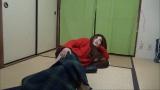 28日放送の日本テレビ系『人生が変わる1分間の深イイ話2時間SP』でノーバブリーな自宅を公開する平野ノラ (C)日本テレビ