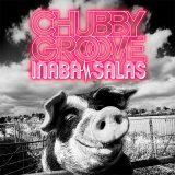 INABA/SALAS名義のアルバム『CHUBBY GROOVE』