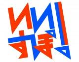 『いいすぽ!』フジテレビONEで月1本、放送中(リピート放送あり)