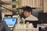スピンオフ作品「地味にスゴイ!校閲ガール・河野悦子 …がいない水曜日」の場面カット(C)日本テレビ