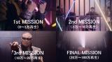 再生数に応じてストーリーが追加されるFlowBackの新曲「Heartbreaker」MV