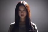 5年ぶりの主演映画『ユリゴコロ』で殺人者を演じる吉高由里子 (C)沼田まほかる/双葉社(C)2017「ユリゴコロ」製作委員会