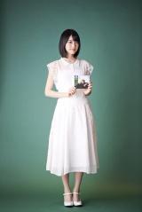 クラシックの名盤100枚の中から10枚を厳選した「生田絵梨花セレクション」を発表
