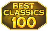 『ベスト・クラシック100』は12月7日発売