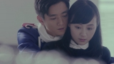 WEB限定スペシャルムービー「イケメン戦隊21」