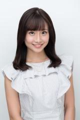 元SKE48・柴田阿弥がテレビ東京『ウイニング競馬』の新MCに決定