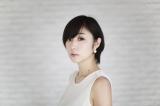 2017年1月放送、テレビ朝日系ドラマ『不機嫌な果実スペシャル〜3年目の浮気〜』に出演するMEGUMI
