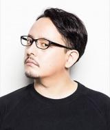 DJのTJOがディーン・フジオカの「HISTORY MAKER」リミックス