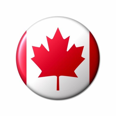 「カナダ英語」と「アメリカ英語」の違いわかる? 主な3つの特徴を紹介!