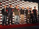 『東京コミックコンベンション(東京コミコン)』スペシャルゲスト (C)ORICON NewS inc.