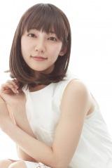 1月スタートのTBS系連続ドラマ『カルテット』に出演する吉岡里帆 (C)TBS