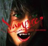 完全限定生産盤『Belie + Vampire』(12月21日発売)
