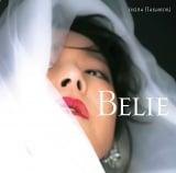 中森明菜最新カバーアルバム『Belie』