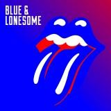 ザ・ローリング・ストーンズ約11年ぶりのアルバム『ブルー&ロンサム』が初登場3位